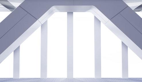 问题描述:视窗放大或缩小加速度?
